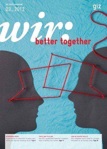 03-wir-03-2012-english