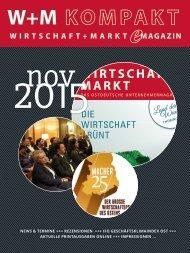W+M Kompakt Nov15
