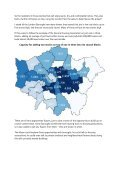 Where can we build more homes? - Page 3