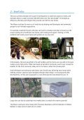 Where can we build more homes? - Page 6
