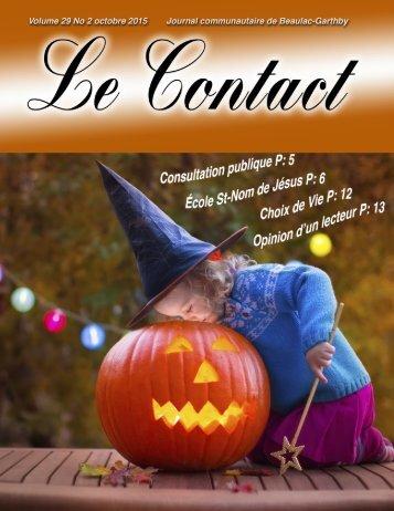 Contact 29 octobre  2015 pdf..web
