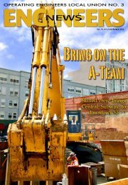 Engineers News - November 2015