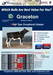 Graceton