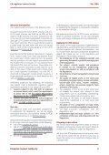 UK regulated covered bonds - Page 2