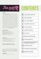october-issue - Page 3