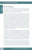 ONSITE BROCHURE - Page 4