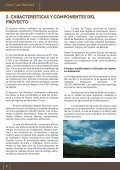 """CASO """"LAS BAMBAS"""" - Page 3"""