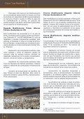 """CASO """"LAS BAMBAS"""" - Page 4"""