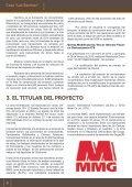 """CASO """"LAS BAMBAS"""" - Page 5"""
