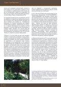 """CASO """"LAS BAMBAS"""" - Page 7"""