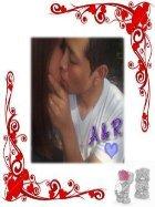 amor amor amor - Page 2