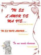 amor amor amor - Page 4