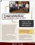 Analytics@tamu.edu - Page 3