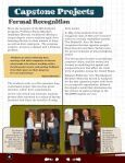 Analytics@tamu.edu - Page 4