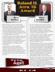 Analytics@tamu.edu - Page 5