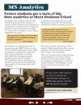 Analytics@tamu.edu - Page 7