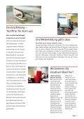 infox 1/15 - Page 3