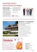 infox 1/15 - Page 4