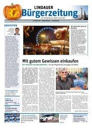 24.10.2015 Lindauer Bürgerzeitung