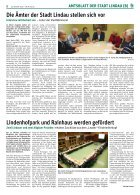 24.10.2015 Lindauer Bürgerzeitung - Seite 2
