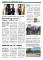 24.10.2015 Lindauer Bürgerzeitung - Seite 3