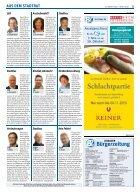 24.10.2015 Lindauer Bürgerzeitung - Seite 5
