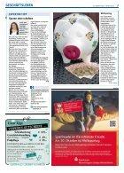 24.10.2015 Lindauer Bürgerzeitung - Seite 7