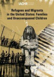 Refugees-Migrants-US