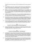 Abwasserbeseitungssatzung - Gemeinde Apen - Seite 6