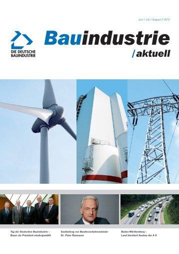 BI-aktuell_6-7-8_2012