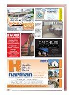 Bauen & Wohnen 2/2015 - Page 2
