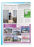 Bauen & Wohnen 2/2015 - Page 5