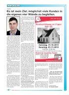 Bauen & Wohnen 2/2015 - Page 6