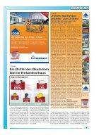 Bauen & Wohnen 2/2015 - Page 7