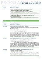 Broschüre yumpu - Page 5