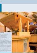 Themenheft 2012 - Assoziation ökologischer Lebensmittel Hersteller - Page 2