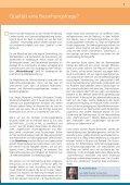 Themenheft 2012 - Assoziation ökologischer Lebensmittel Hersteller - Page 5