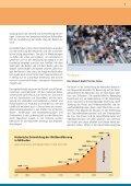 Themenheft 2012 - Assoziation ökologischer Lebensmittel Hersteller - Page 7