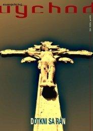 Kresťanské datovania nerobitchytľavé užívateľské meno pre dátumové údaje stránok