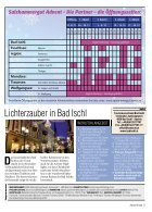 advent krone salzkammergut 151017 - Page 3