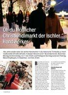 advent krone salzkammergut 151017 - Page 4