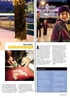 advent krone salzkammergut 151017 - Page 5