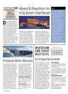 advent krone salzkammergut 151017 - Page 6