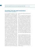 Verfassungsschutz - Page 3