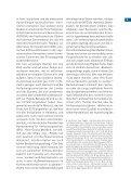 Verfassungsschutz - Page 4