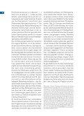 Verfassungsschutz - Page 5