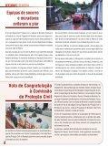 Municipal - Page 6