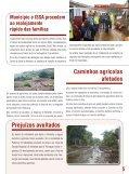 Municipal - Page 7