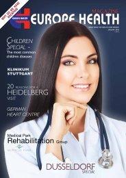 Arabisches Magazin 2014 - Vsmallest