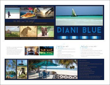 Diani Blue Brochure for web sm